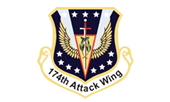 174th Attack Wing