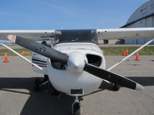General_Aviation2