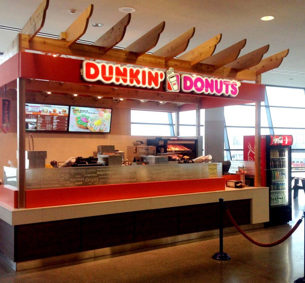 dunkin donuts1