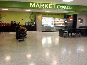 Market Express1