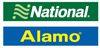 National-Alamo