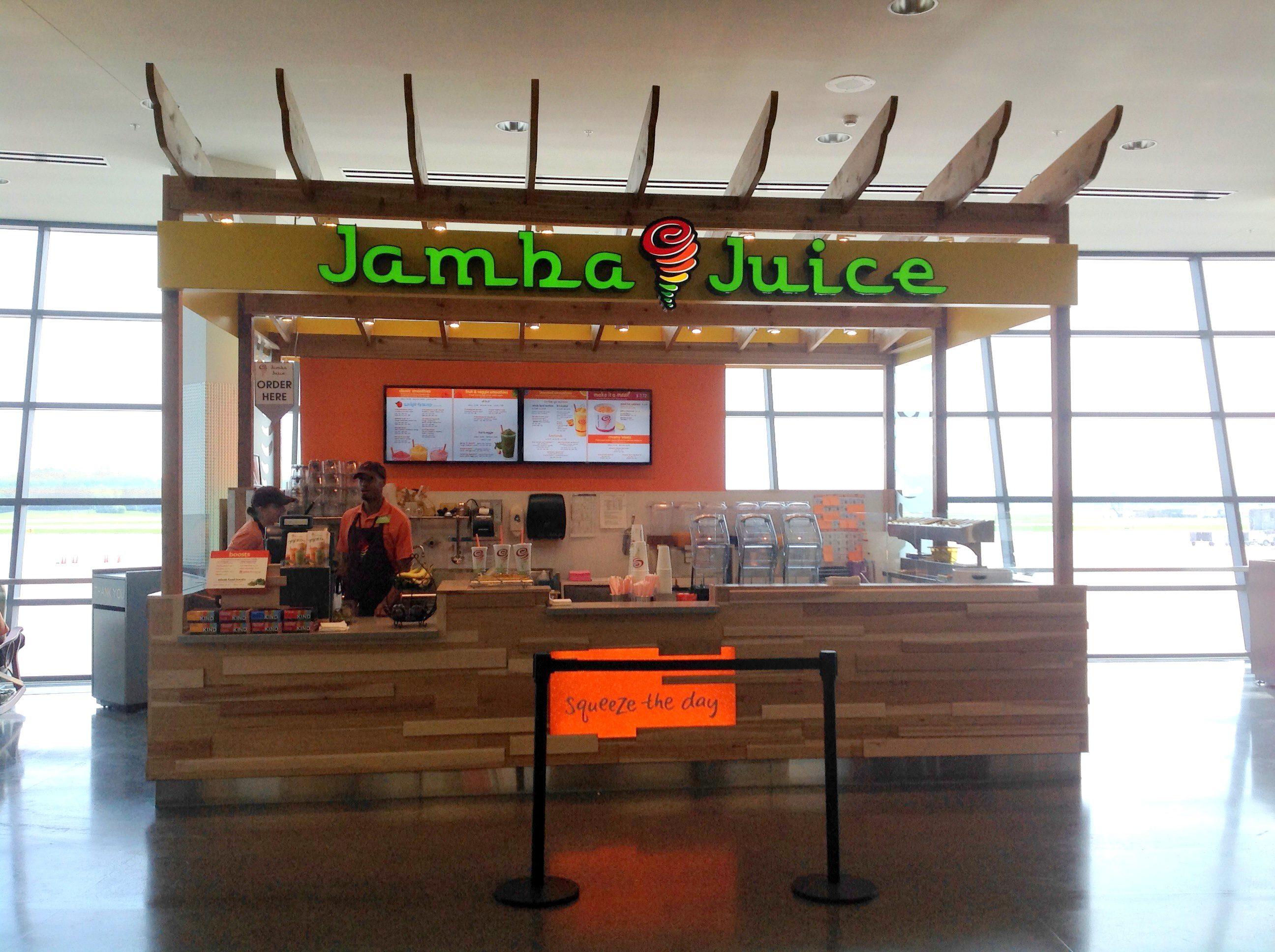 Jamba Juice1