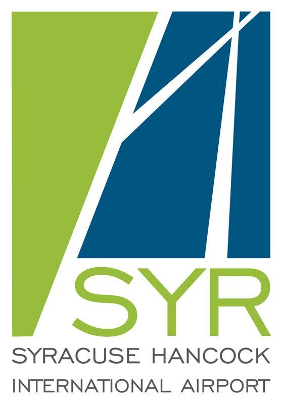SYR-4 inch
