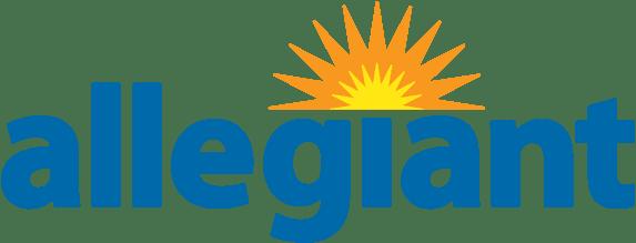 allegiant-logo