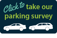 Click to take our parking survey