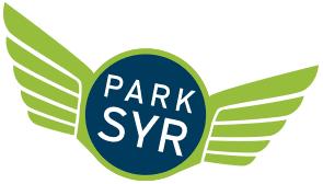Park SYR Logo