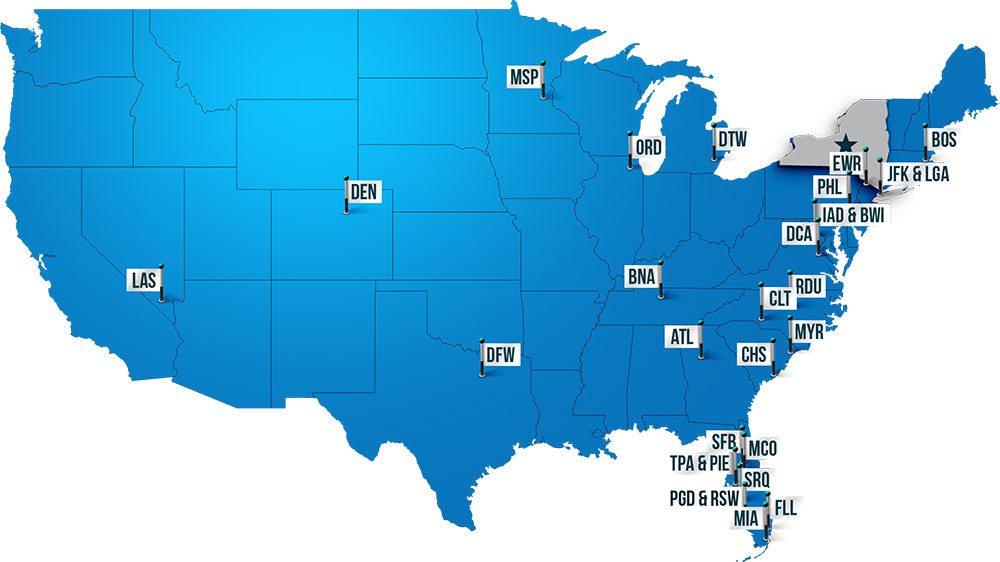 Destinations - Syracuse Han International ... on delta united states map, delta pilot roster, delta destination map, delta airplane in-flight, fedex hub locations map, delta ticket information, delta airlines application, delta airlines training program, delta travel map, delta airlines specials to florida, delta airlines terminal lax, delta terminal map, delta airlines destinations, airline hub map, delta air lines flights, delta star alliance, delta routes, delta international travel, delta pilot training program, delta arrival map,